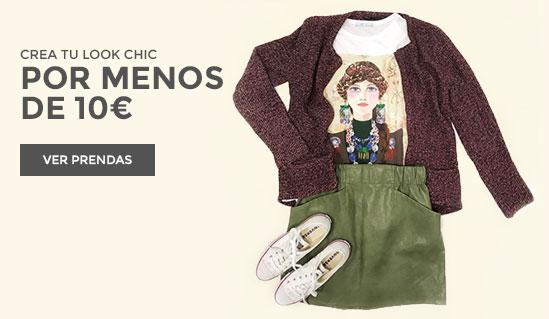 d258c77f62 Compra y vende ropa de mujer