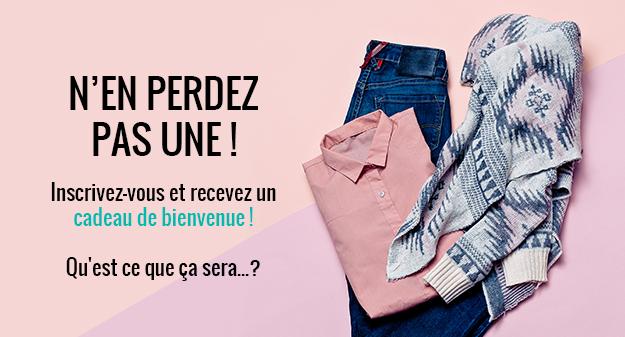 Achetez et vendez vos articles d occasion pour Femme, Homme et Enfant sur  percentil.fr d06612cf382f